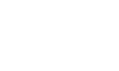 Evelyn Saadat